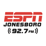 ESPN Jonesboro Logo